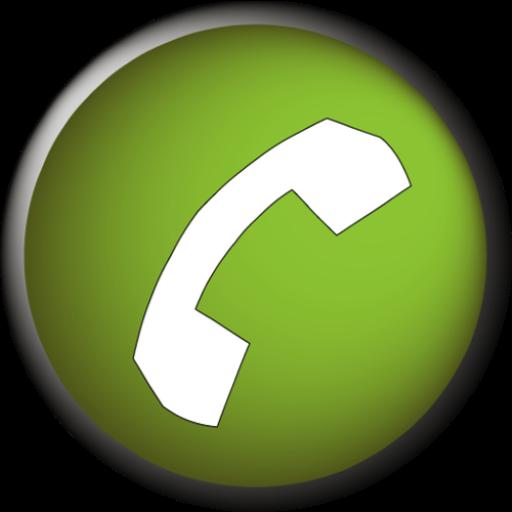 gPlex Mobile Dialer LOGO-APP點子