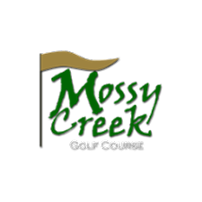 Mossy Creek Golf Course
