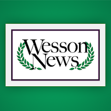 Wesson News