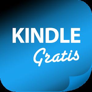 Gratis ebooks for Kindle For PC (Windows & MAC)