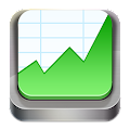 Stocks: Realtime Quotes Charts APK Descargar