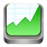 Stocks: Realtime Quotes Charts 4.1 Apk