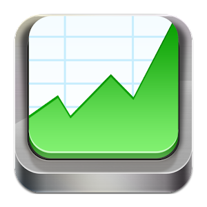 Stocks: Realtime Quotes Charts for Android