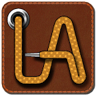 Lacing Art (Pro) icon