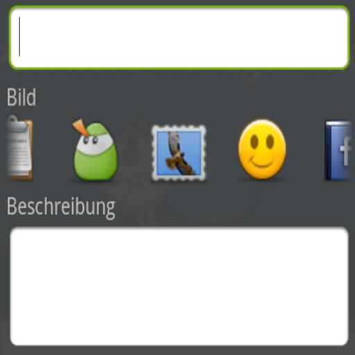 通知票據 生產應用 App LOGO-APP試玩