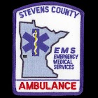 Stevens County EMS icon