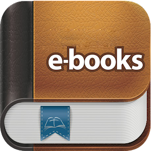 ebook reader & free epub books android apps on google play