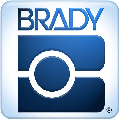 Brady Mobile – DataComm 商業 App LOGO-APP開箱王