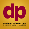 Dunham Price Group icon