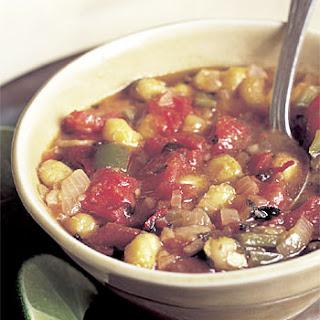 Cold Mexican Tomato Soup Recipes