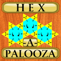 Hex-A-Palooza icon