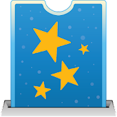 Goldstar: Live Event Tickets APK