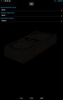 Screenshot of Live Poker Bankroll