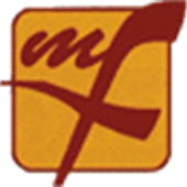 Download Muebles Franco APK on PC