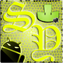 APW Theme SulphurYellow ICS icon