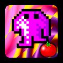 Ogrotron icon