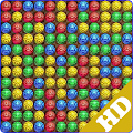 Game Bubble Mazu HD APK for Kindle