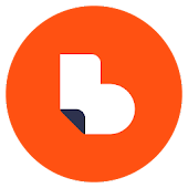 Buzz Launcher-Smart&Free Theme APK for Lenovo
