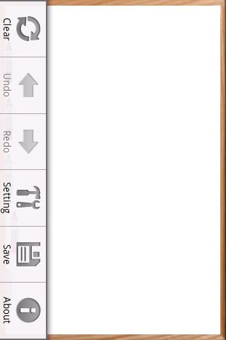 【免費生產應用App】Whiteboard-APP點子