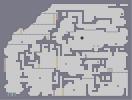 Thumbnail of the map 'Babylon.'