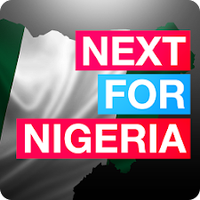 Next For Nigeria