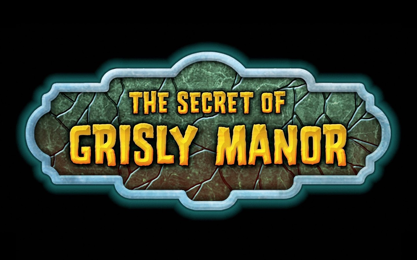 The Secret of Grisly Manor Screenshot 5