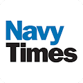 Navy Times APK for Kindle Fire