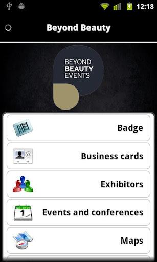 商業必備APP下載 Beyond Beauty 好玩app不花錢 綠色工廠好玩App