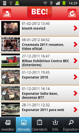 免費生活App|BEC|阿達玩APP