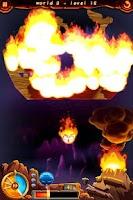 Screenshot of Burn it All