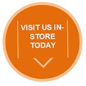 Visit Import Furniture Depot, Gloucester