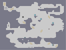 Thumbnail of the map 'the work of 10 hands'
