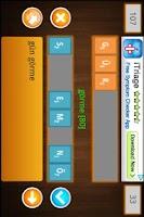 Screenshot of Kelime Yarışı
