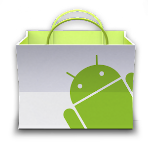 Android Market for PC