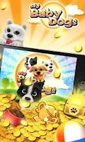 Screenshot of Baby Dogs