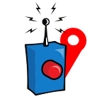 SuperLink Locale Plugin icon