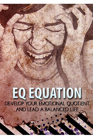 EQ Equation
