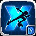 X-Runner icon