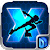 X-Runner file APK Free for PC, smart TV Download