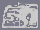 Thumbnail of the map 'Hashish'