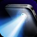 App Flash Light - Alarm APK for Windows Phone