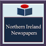 Northern Ireland Newspapers APK Image