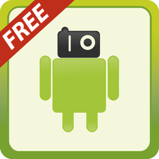 Screenshot Free file APK Free for PC, smart TV Download