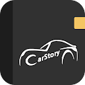 CarStory - Car Management,Fuel APK for Bluestacks