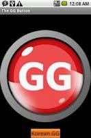 Screenshot of The GG Button