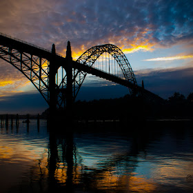 Yaquina Bridge w clouds.jpg