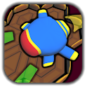 RoboShock icon
