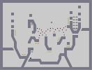 Thumbnail of the map 'Alpha Rocket'