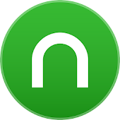 NOOK App for NOOK Devices