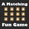 Fun Match Game icon